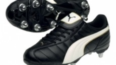 Modern Rugby boots are very similar to football / soccer boots, a slipper with a low profile delivering flexibility with low weight. Rugby boots generally have studs and for safety […]